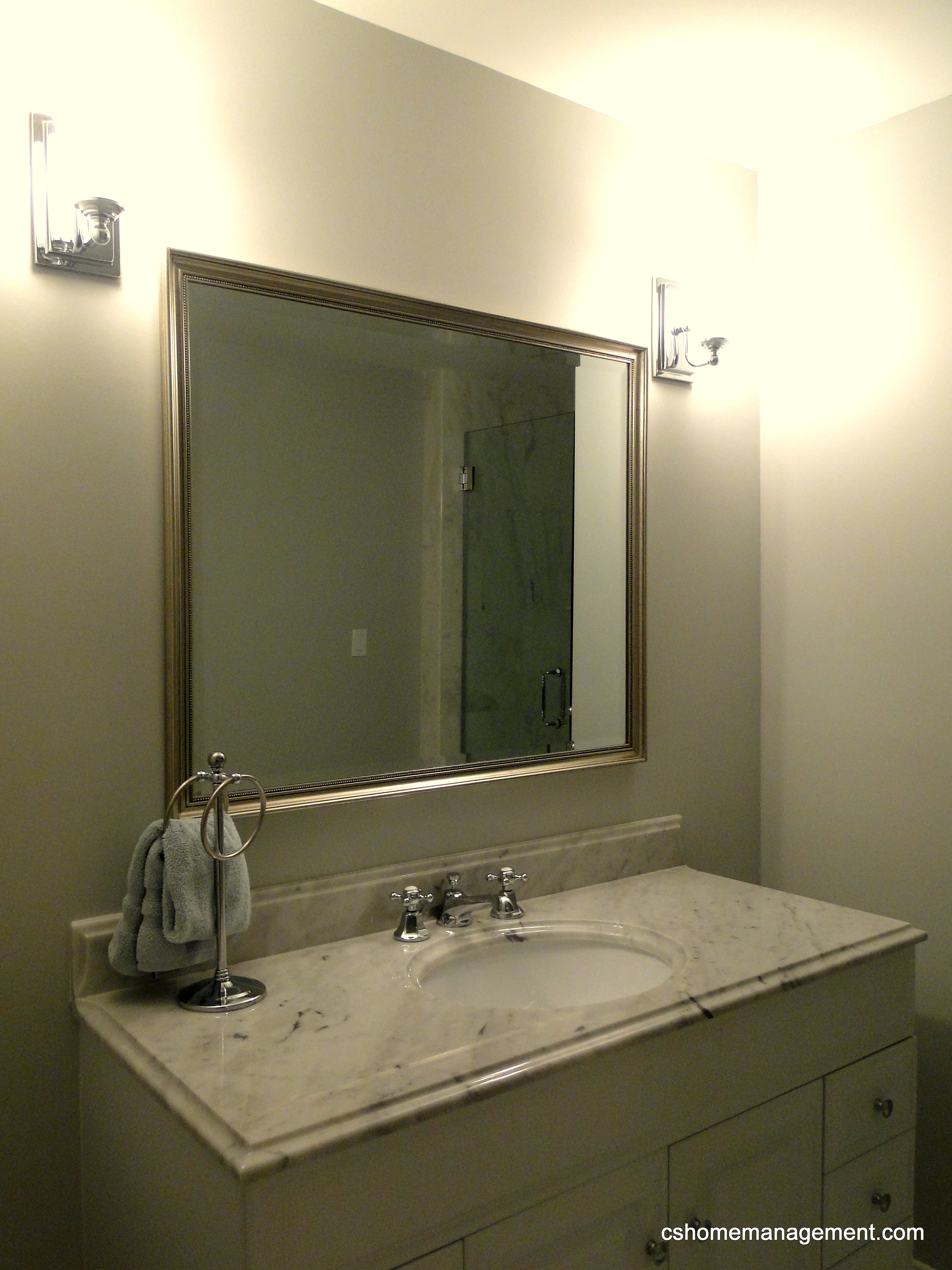 Bathroom spring cleaning cindy capalbo for Bathroom cleaning ideas